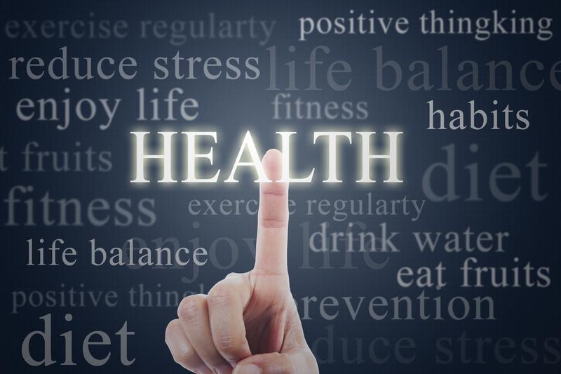 Understanding stress to beat it - health